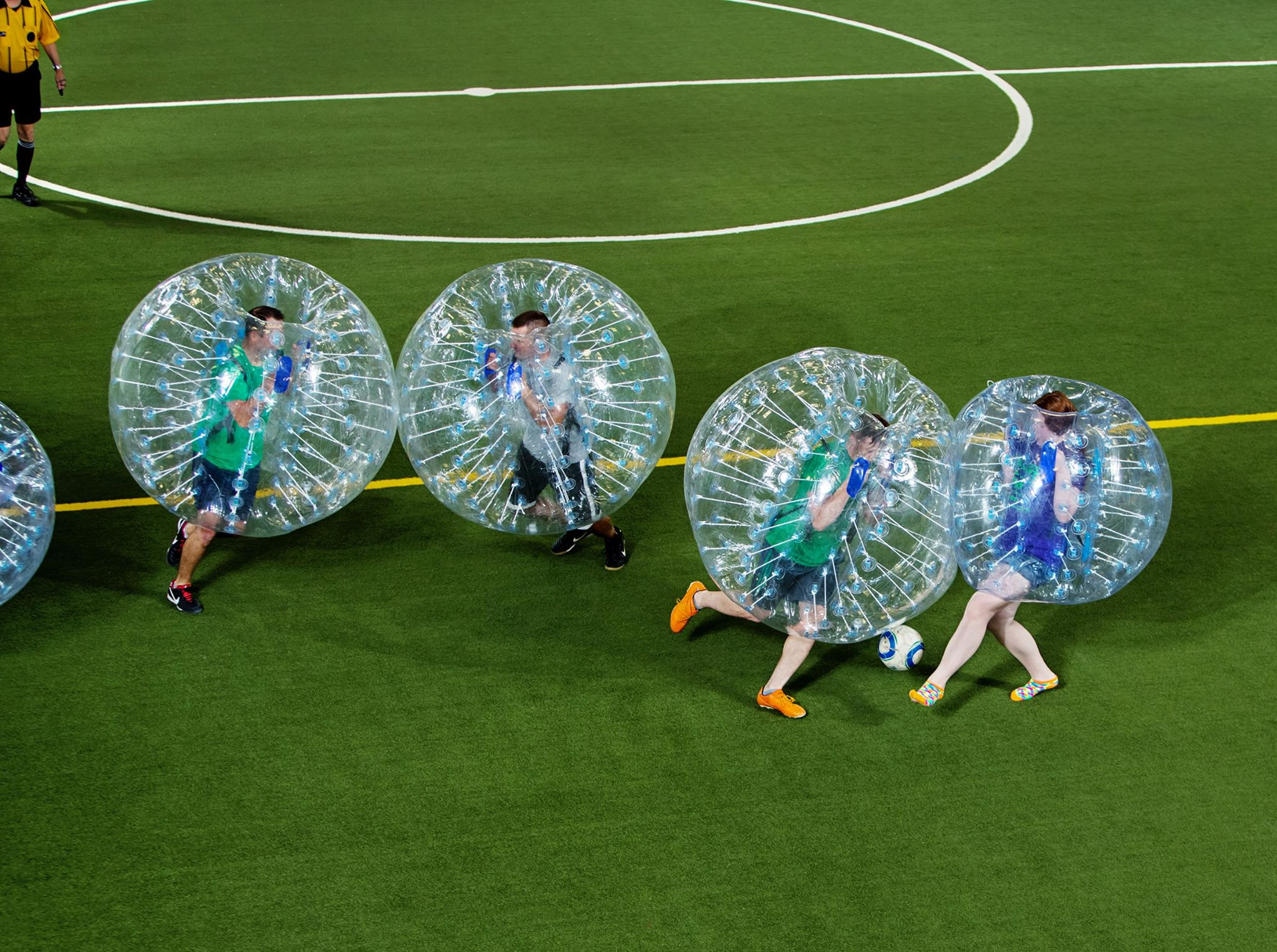 BISC-bubble-soccer
