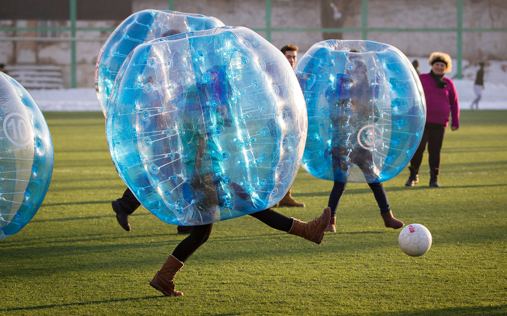 bubble-soccer-game6-1024x640